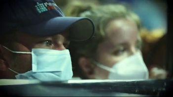 Professional Bull Riders TV Spot, '2020 World Casino and Resort Invitational' - Thumbnail 3