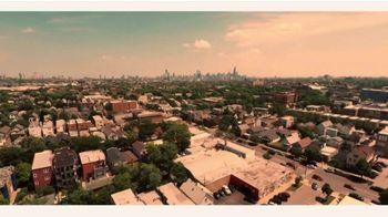 TCF Bank TV Spot, 'Homeowners: Communities' - Thumbnail 1