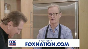 FOX Nation TV Spot, 'At Home With Paula Deen: Deen Brothers Grill' - Thumbnail 2