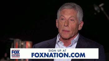 FOX Nation TV Spot, 'At Home With Paula Deen: Deen Brothers Grill' - Thumbnail 3