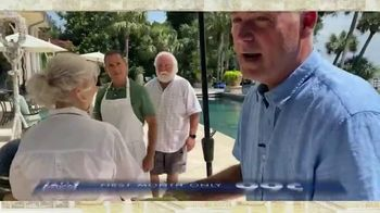 FOX Nation TV Spot, 'At Home With Paula Deen: Deen Brothers Grill' - Thumbnail 7