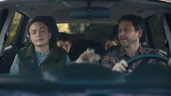 XFINITY Home TV Spot, 'Forgetting Something: No Offer'