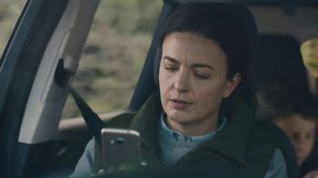 XFINITY Home TV Spot, 'Forgetting Something: No Offer' - Thumbnail 4
