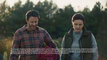 XFINITY Home TV Spot, 'Forgetting Something: No Offer' - Thumbnail 8