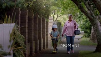 IBRANCE TV Spot, 'Your Moment: Text Message'