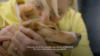 IBRANCE TV Spot, 'Your Moment: Text Message' - Thumbnail 10