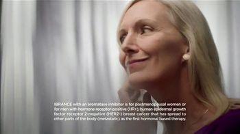 IBRANCE TV Spot, 'Your Moment: Text Message' - Thumbnail 4