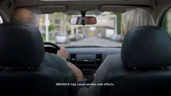 IBRANCE TV Spot, 'Your Moment: Text Message' - Thumbnail 7