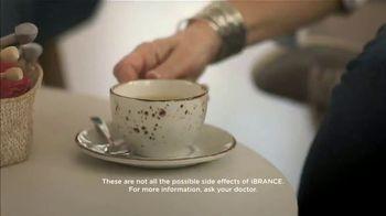 IBRANCE TV Spot, 'Your Moment: Text Message' - Thumbnail 9