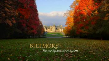 Fall at Biltmore thumbnail