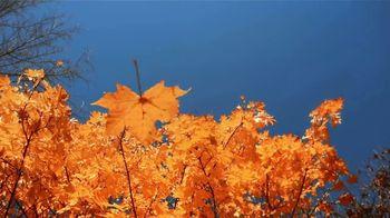 Biltmore Estate TV Spot, 'Fall at Biltmore' - Thumbnail 3