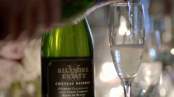 Biltmore Estate TV Spot, 'Fall at Biltmore' - Thumbnail 4