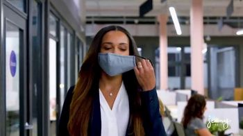 Jenny Craig Rapid Results TV Spot, 'Back to Work' - Thumbnail 2