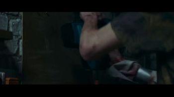 DIRECTV Cinema TV Spot, 'The Owners' - Thumbnail 1