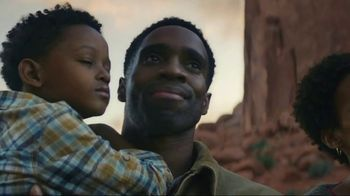 2020 Subaru Outback TV Spot, 'Where the Heart Is' Song by Workman Song [T2]