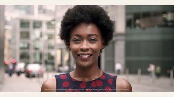 TCF Bank TV Spot, 'We Checking' - Thumbnail 3