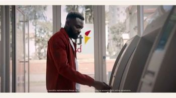 TCF Bank TV Spot, 'We Checking' - Thumbnail 7