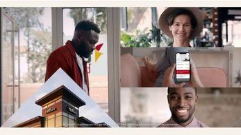 TCF Bank TV Spot, 'We Checking' - Thumbnail 8
