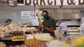Food Lion TV Spot, 'Same Freshness, Same Savings' - Thumbnail 3