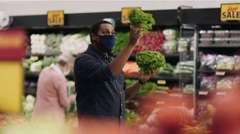 Food Lion TV Spot, 'Same Freshness, Same Savings' - Thumbnail 6