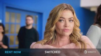 DIRECTV Cinema TV Spot, 'Switched' - Thumbnail 6