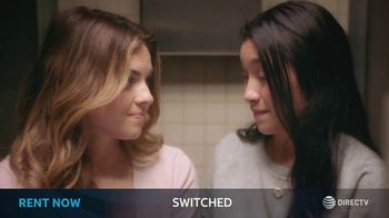 DIRECTV Cinema TV Spot, 'Switched' - Thumbnail 8