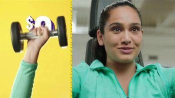 Planet Fitness TV Spot, 'No Enrollment Fee'