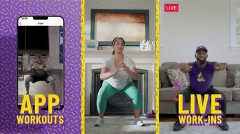 Planet Fitness TV Spot, 'No Enrollment Fee' - Thumbnail 9