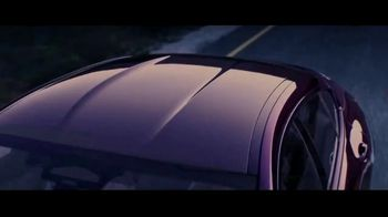2020 BMW M8 Competition Gran Coupe TV Spot, 'The Most Powerful BMW Ever' [T1] - Thumbnail 9