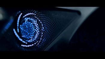 2020 BMW M8 Competition Gran Coupe TV Spot, 'The Most Powerful BMW Ever' [T1] - Thumbnail 4