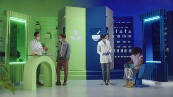 Rite Aid Pharmacy TV Spot, 'Cold and Flu Season'
