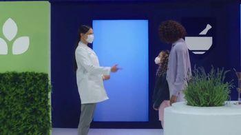 Rite Aid Pharmacy TV Spot, 'Cold and Flu Season' - Thumbnail 1