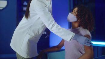 Rite Aid Pharmacy TV Spot, 'Cold and Flu Season' - Thumbnail 2