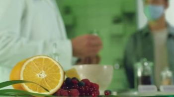 Rite Aid Pharmacy TV Spot, 'Cold and Flu Season' - Thumbnail 4