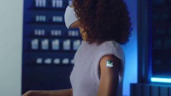 Rite Aid Pharmacy TV Spot, 'Cold and Flu Season' - Thumbnail 5