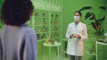 Rite Aid Pharmacy TV Spot, 'Cold and Flu Season' - Thumbnail 6