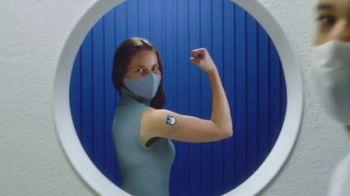 Rite Aid Pharmacy TV Spot, 'Cold and Flu Season' - Thumbnail 7