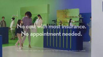 Rite Aid Pharmacy TV Spot, 'Cold and Flu Season' - Thumbnail 8