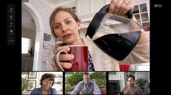 Folgers TV Spot, 'Parenting'