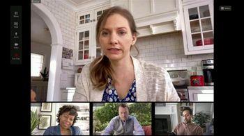 Folgers TV Spot, 'Parenting' - Thumbnail 1