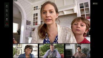 Folgers TV Spot, 'Parenting' - Thumbnail 2