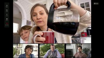 Folgers TV Spot, 'Parenting' - Thumbnail 4