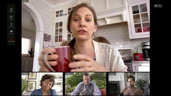 Folgers TV Spot, 'Parenting' - Thumbnail 5