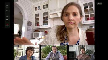 Folgers TV Spot, 'Parenting' - Thumbnail 6