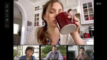 Folgers TV Spot, 'Parenting' - Thumbnail 7