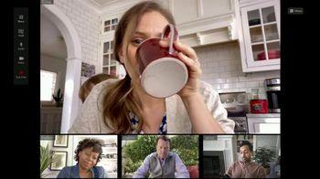 Folgers TV Spot, 'Parenting' - Thumbnail 8