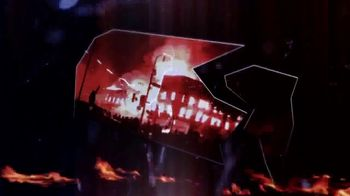 Committee to Defend the President TV Spot, 'Survive' - Thumbnail 4
