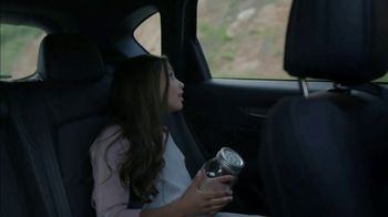 Mazda TV Spot, 'It's All Still Out There' Song by WILD [T2] - Thumbnail 4