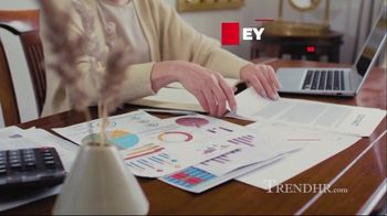 TrendHR Services TV Spot, 'Rising Costs' - Thumbnail 3