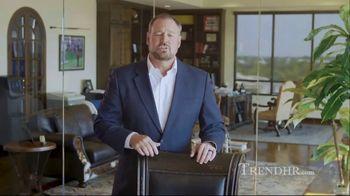 TrendHR Services TV Spot, 'Rising Costs' - Thumbnail 7